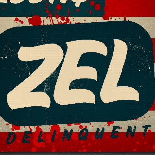Zel's avatar