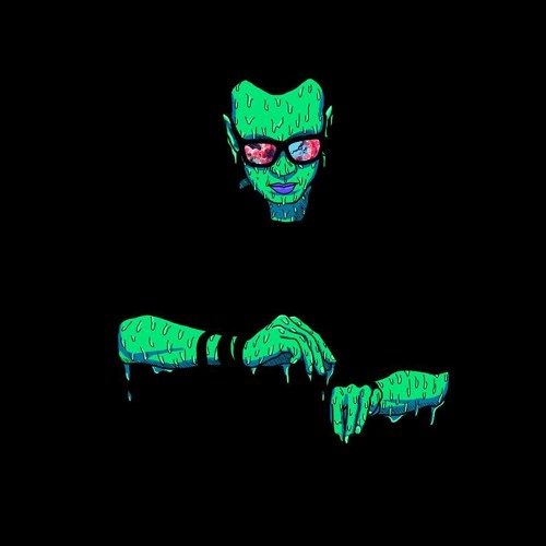 DjEdyMonster's avatar