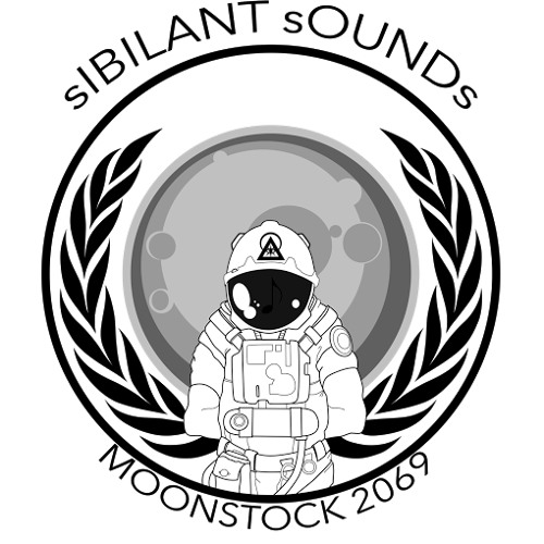 Sibilant Sounds's avatar