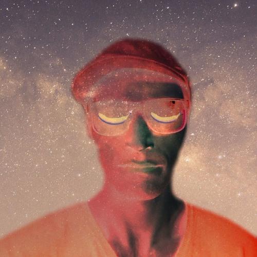 Louis Scott-Hold You - ATOM Rework/Remix