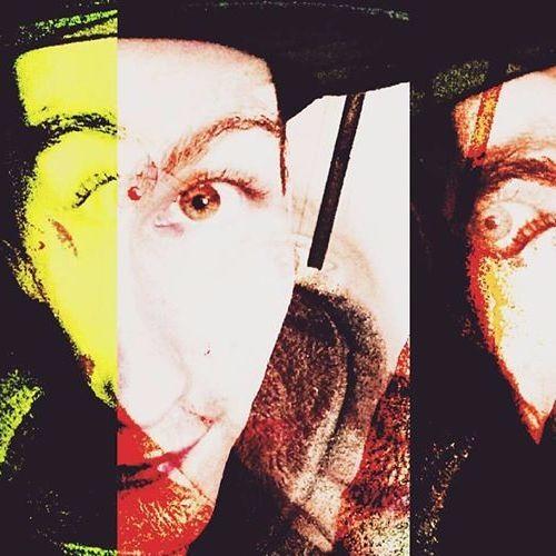 SWiRLY's avatar