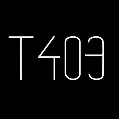 T403's avatar