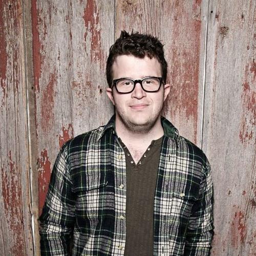 Jason D. Rowley's avatar
