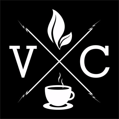 Verdecaffé's avatar