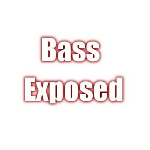 Bass Exposed [Reggae & Bass]'s avatar