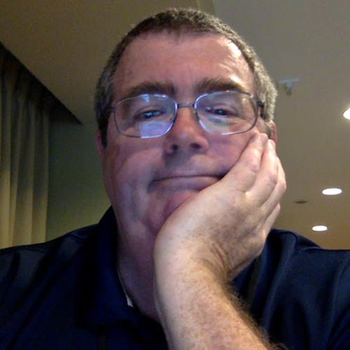 Jeffery Brewer's avatar