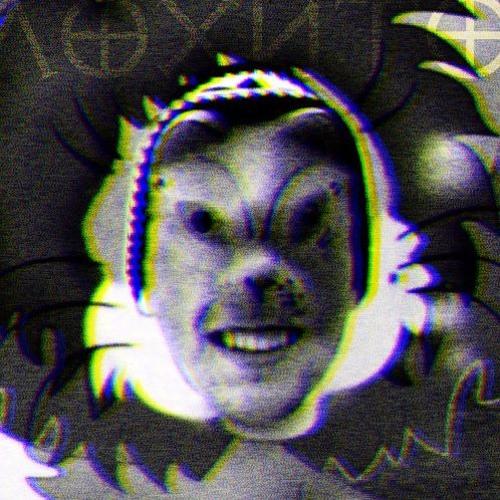 F. Vekhalayev's avatar