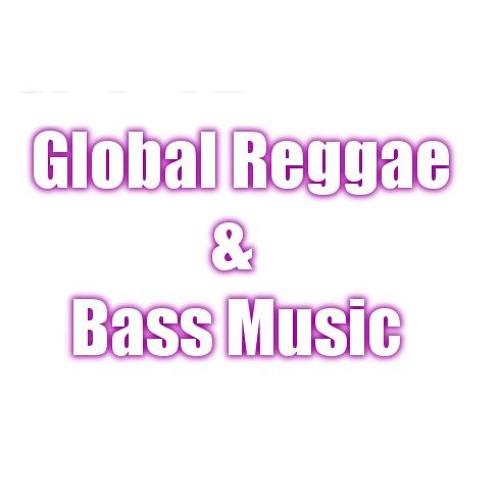 Global Reggae & Bass Music's avatar