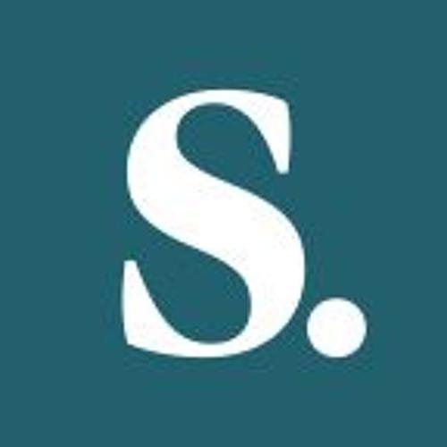 Stratfor, a RANE Company's avatar