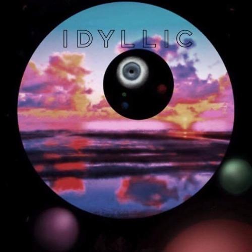 Idyllic's avatar
