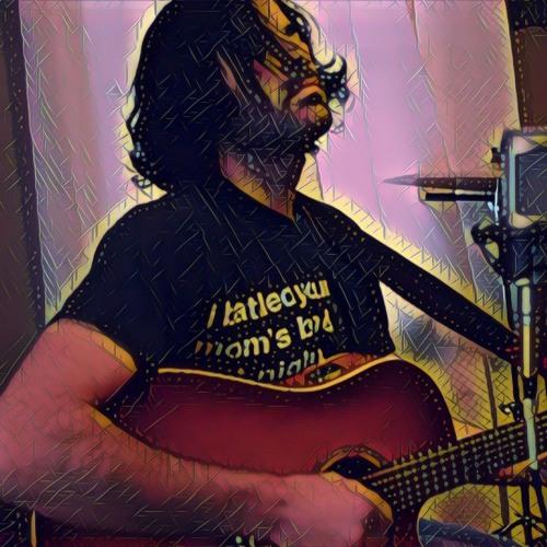 Joseph Turkot's avatar