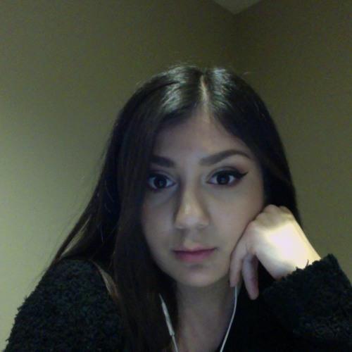 esme_'s avatar