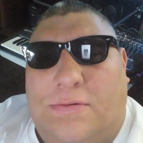 D.J. LittleBull's avatar