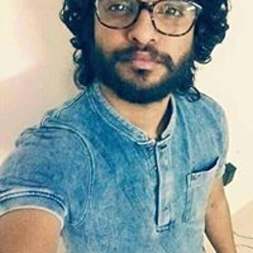 Sakthi Kumar SK's avatar