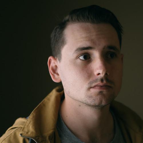 jeremyxlewis's avatar