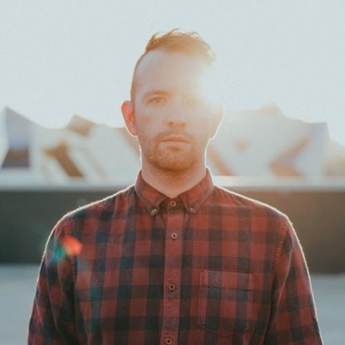 Matt Allen's avatar