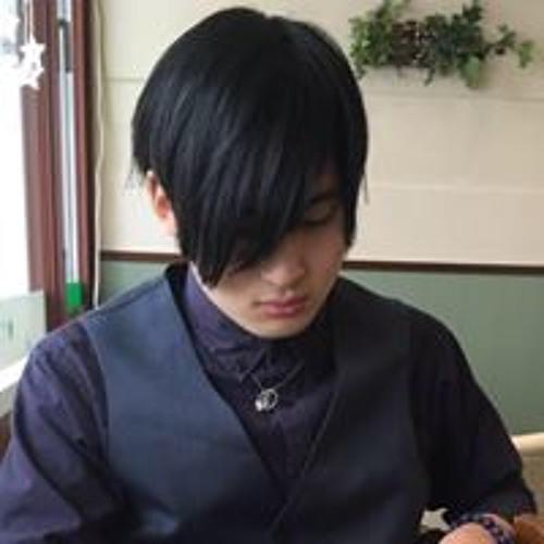 成田基也's avatar