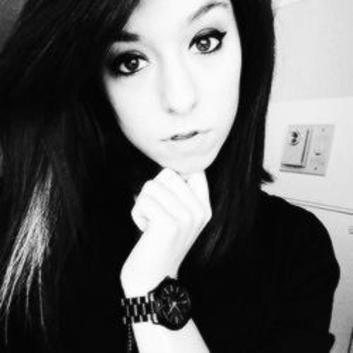 Jacquie Mampn's avatar