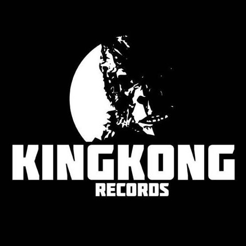 KING KONG RECORDS [OFFICIAL]'s avatar
