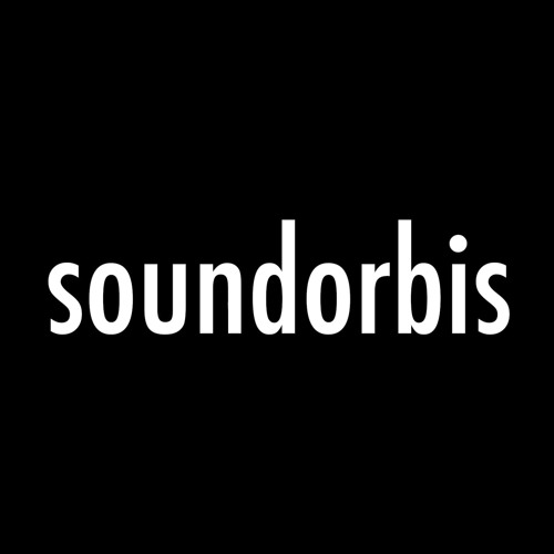 soundorbis's avatar