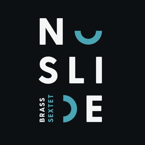 noslidebrass's avatar