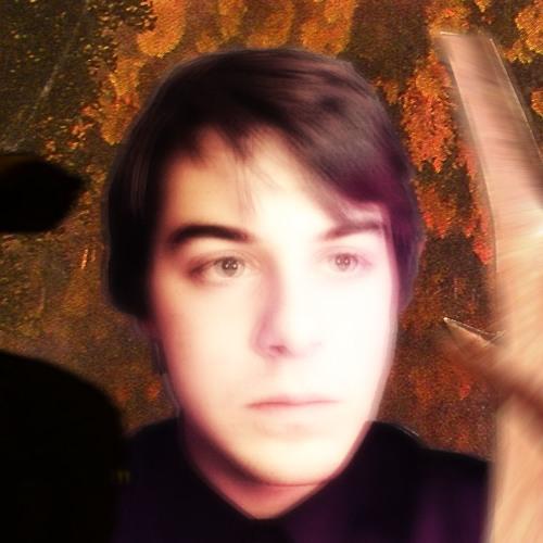 Crownley's avatar