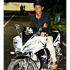 Sanjay Messi