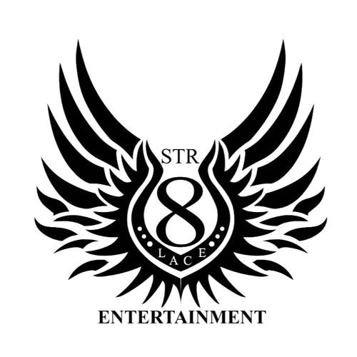 Str LaceEnt's avatar