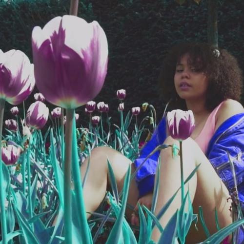 Paige Lihya's avatar
