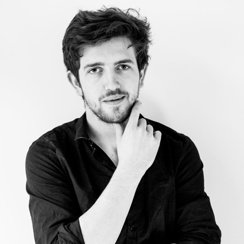 Andy Goddard's avatar