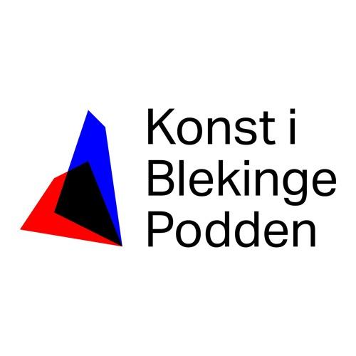 Konst i Blekinge-podden's avatar