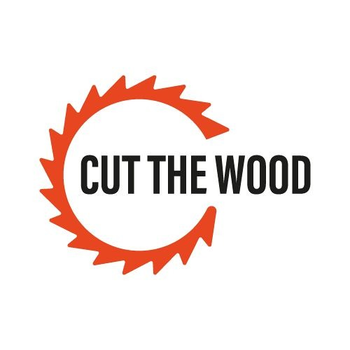 Cut The Wood's avatar