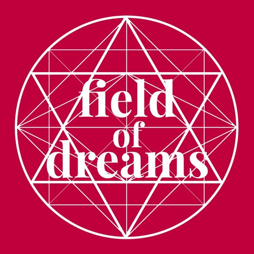 Field Of Dreams's avatar