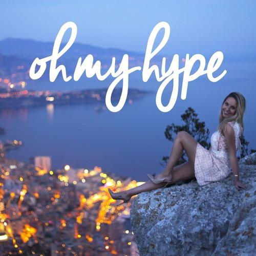 Ohmyhype's avatar