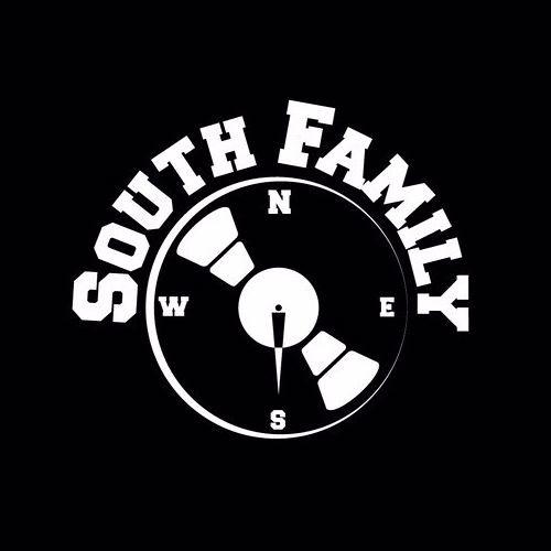 South Family's avatar