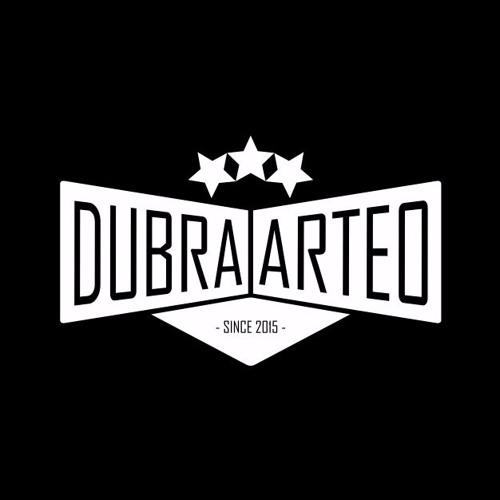 Dubra x Arteo's avatar