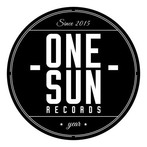 ONESUN RECORDS's avatar