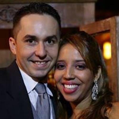 Wesley Cunha's avatar