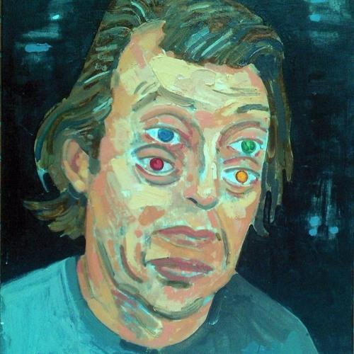 Igor Polundrich's avatar