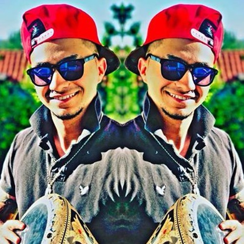 Shady Sphinx's avatar