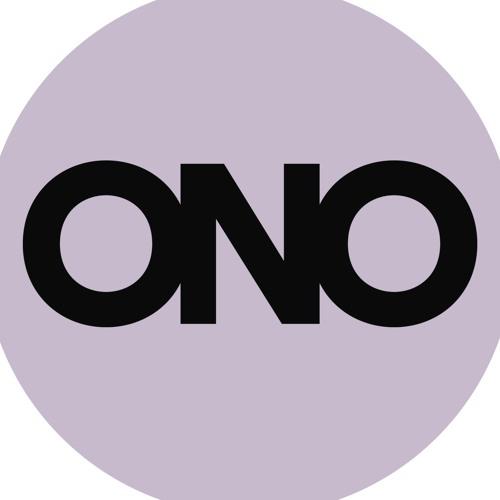 ONO's avatar