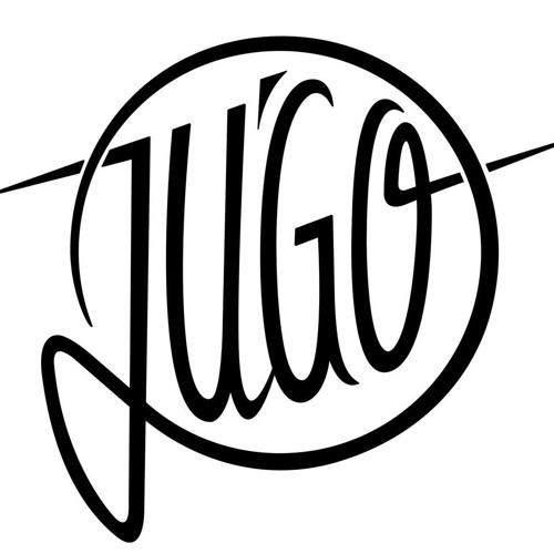 JU'GO's avatar