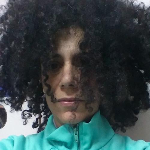 Maayan Tsadka's avatar