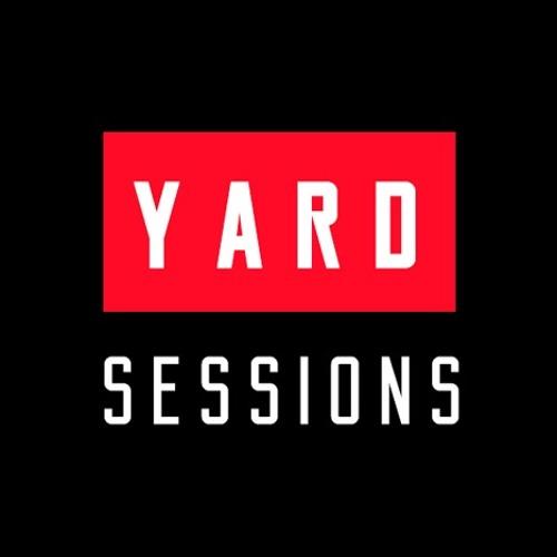 Yard Sessions's avatar