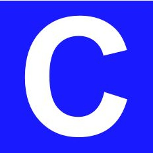 cupidpromo's avatar
