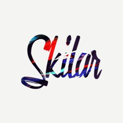 Skilar's avatar