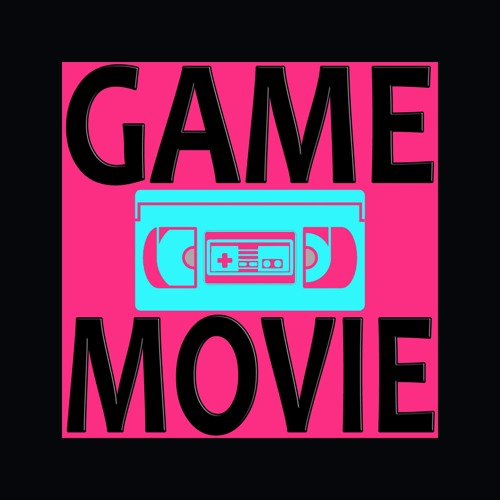 GAME AND MOVIE PODCAST's avatar