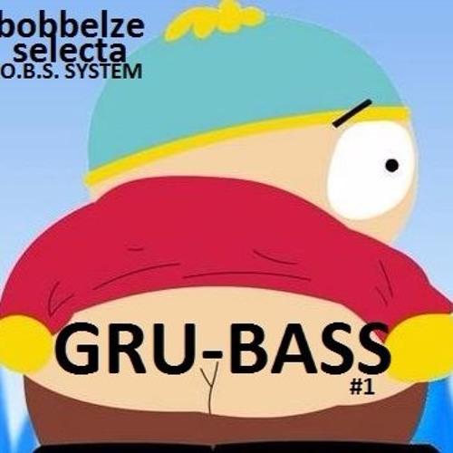BBOBB's avatar