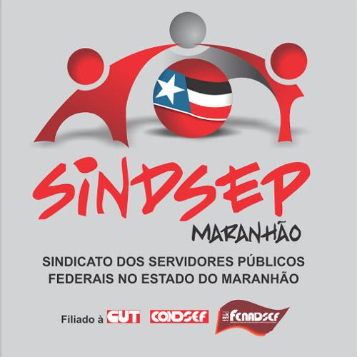 Sindsep Maranhão's avatar