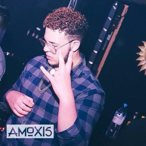 DJ TBoys's avatar